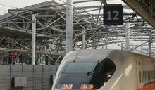 iTaiwan進入,高鐵網路不再卡卡!