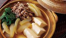 洋蔥抗氧化啵棒!DIY美味食譜報你知
