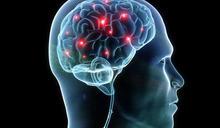 日團隊研發出可通過血腦障壁的奈米機器人,腦部疾病治療效果有望突破