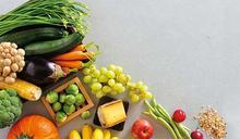 拆解4大外食 營養統統不及格!