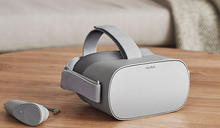 Facebook VR裝置永久降價、再推新品 祖克柏要帶10億人進入虛擬實境世界