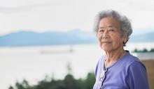 【Yahoo論壇/呂建和】百歲素阿嬤想起舊時所養的老母雞