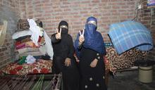 喊三聲「離婚」便可休妻!推翻陋習 印度穆斯林婦女為何花了70年?
