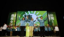 【Yahoo論壇/王皓平】用中華民國來修飾台灣?