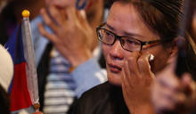 【Yahoo論壇/吳建忠】母雞壓死小雞 重傷國民黨區域立委選情
