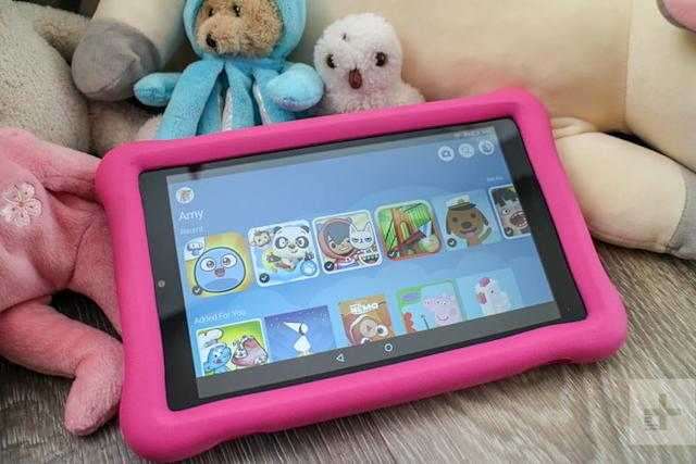 lista mejores tabletas 2 amazon fire hd 8 kids edition 6 720x720