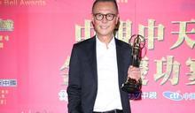 劉德凱奪帝等25年 盼台灣拚回戲劇王國