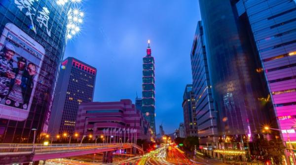 【2018 Meet Taipei】台灣隱憂與機會:團隊、早投仍偏少,跨國、跨領域整合是機會