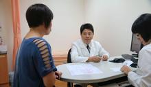 身心疾病若因工作引起 可申請職災給付