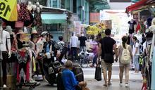 台灣Q4就業展望 這個行業招募意願最低