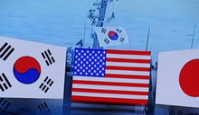 CIA局長:北韓核彈可攻美國恐為期不遠