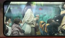 【Yahoo論壇/王傑】別讓新冠肺炎的感染風險轉嫁到高風險運輸業員工
