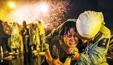 【全文】《爆炸2》貼近年輕世代 鄭有傑踩紅線反獲共鳴