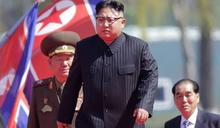 為什麼試爆氫彈?北韓:維護世界和平與安全 歷史功績值得讚賞