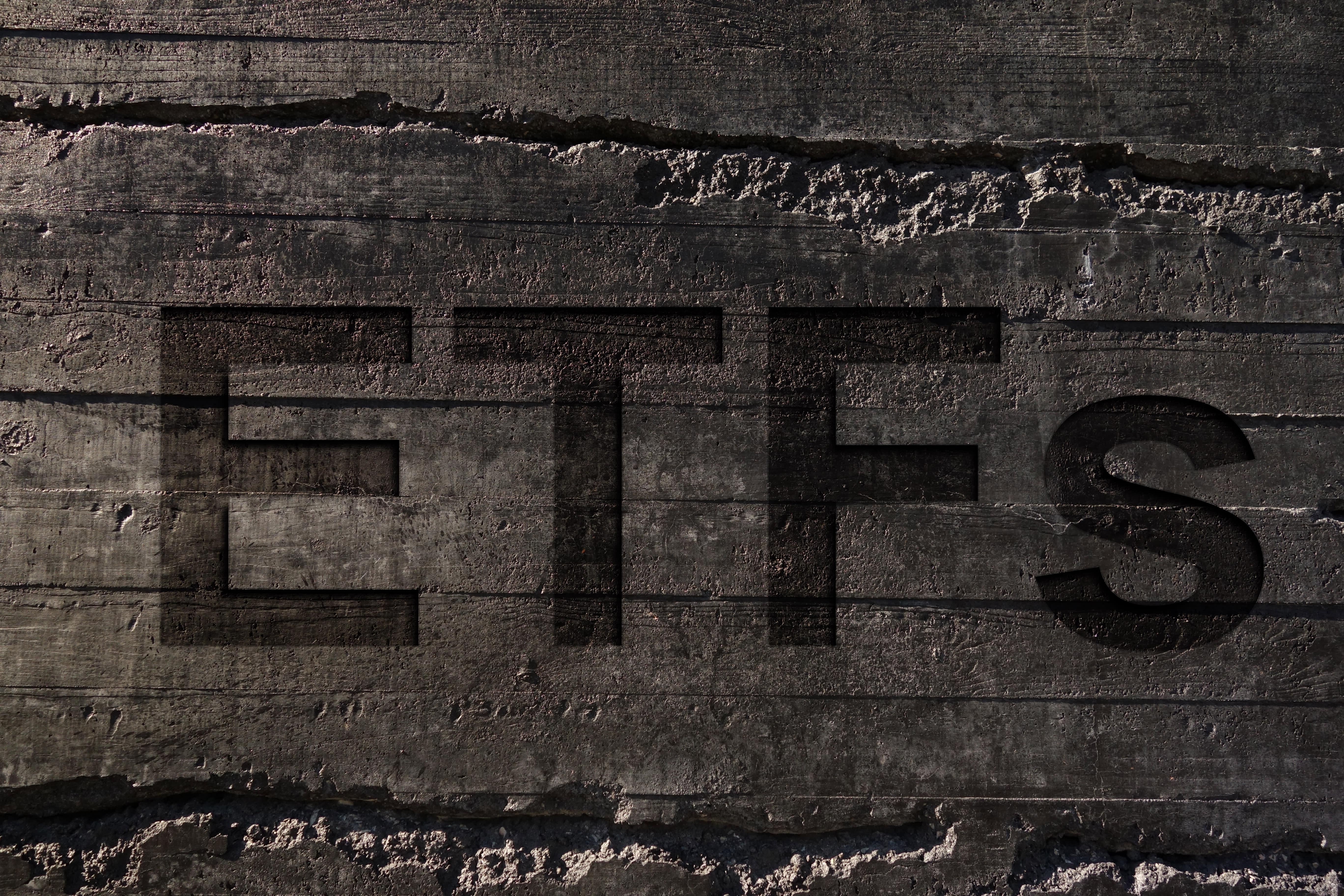 懶人投資首選!ETF是什麼?