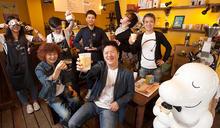 cama IPO計畫啟動》「最難加盟」的cama對上豪賭展店的路易莎,看懂平價咖啡雙雄之爭背後的2種戰法