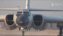 【Yahoo論壇/翁明賢】中共軍演 爭取台灣民心的「反效果」
