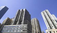 【Yahoo論壇/劉佩真】國內住宅、商用不動產市場的兩樣情