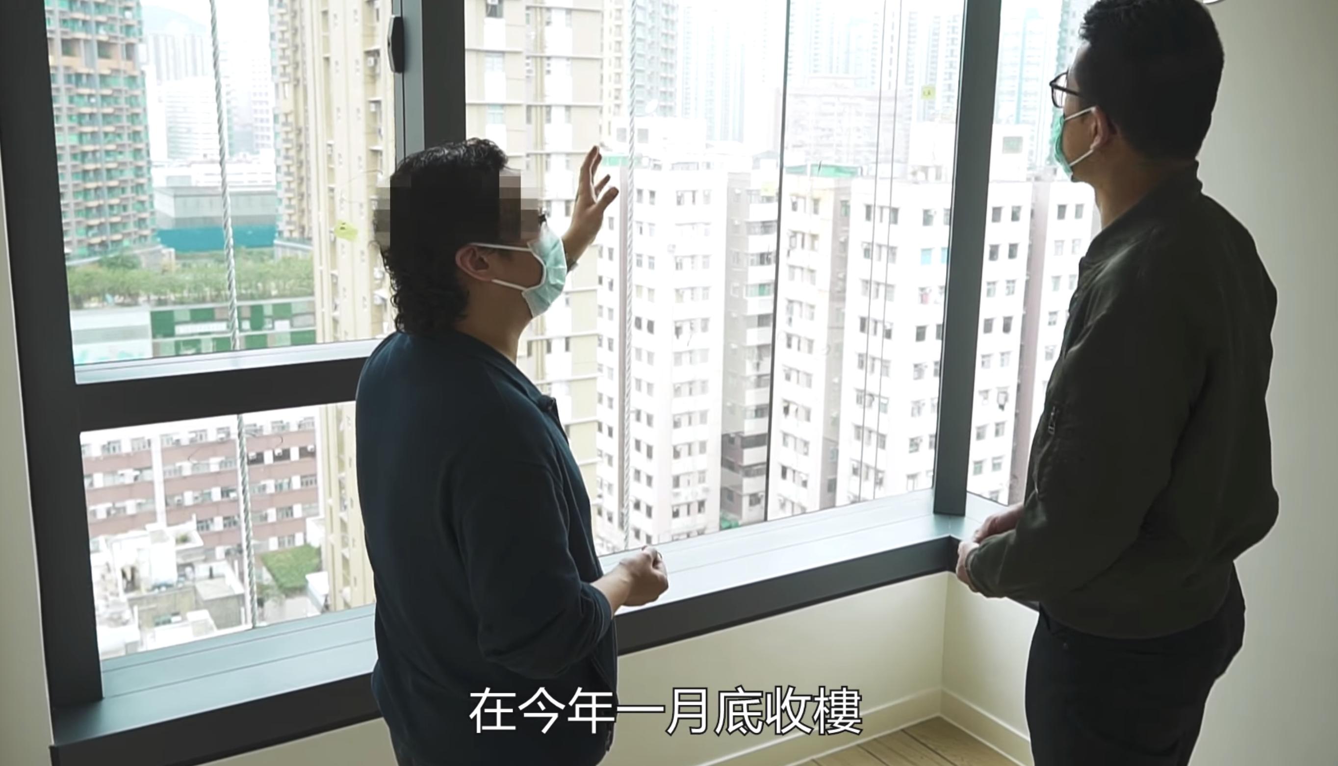 【胡國威專欄】《一手條例》怎樣規管新盤執修?