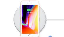 iPhone 8中華購機方案 月付2699可0元入手