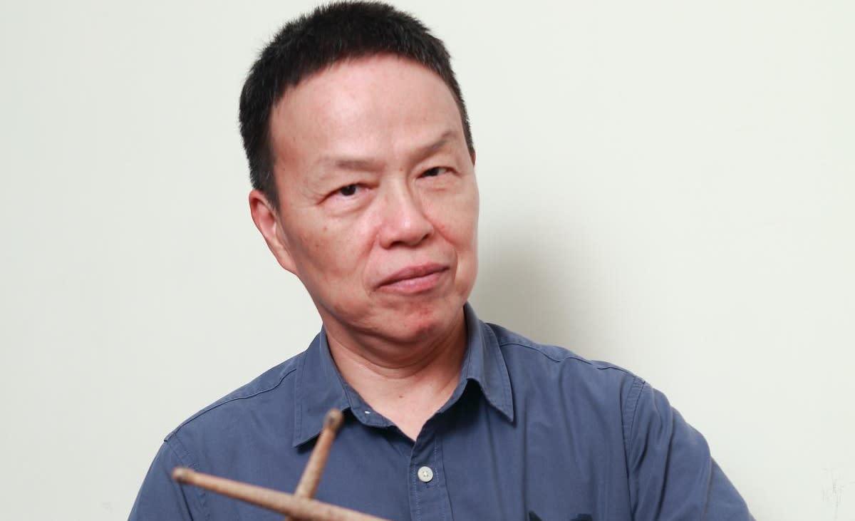 《20之後》導演王小棣:挑一條會讓自己流淚的路走