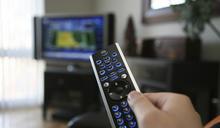 【Yahoo論壇/褚瑞婷】你看電視還是電視看你?有線電視尚有明天否