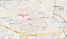 隨便抓都富翁?揭秘台北市所得最高里
