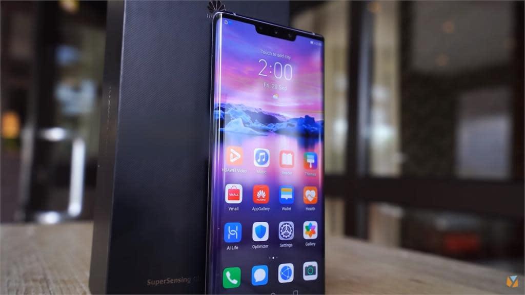 產品如果標示「中國台灣」,你會不會買?