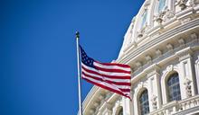 【Yahoo論壇/翁履中】落實友台法案的關鍵:爭取美國庶民支持