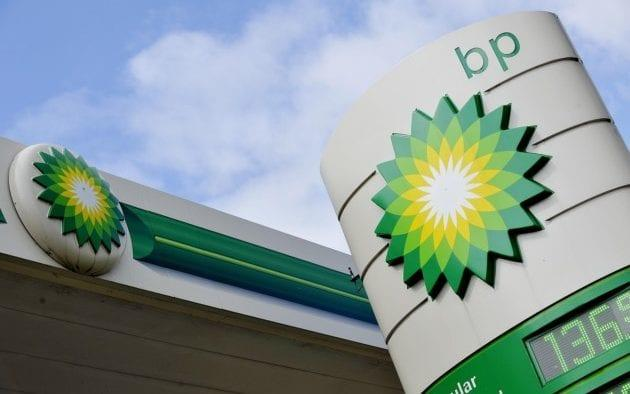 The group's rigorous discipline on costs and spending has brought BP's costs down from $60 a barrel to $53 a barrel