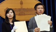 【Yahoo論壇/彭蕙仙】蔡的論文門不會讓韓得分