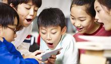 【Yahoo論壇/戴發奎】教育隱形資助比滿天星計畫更重要