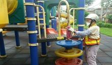 腸病毒重症 高市五歲女童腿部無力