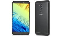 Alcatel 推出新智能手機 A7 XL