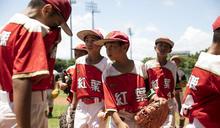 【報導者專題】背負50年罪與罰—為台灣棒球點火的紅葉少棒