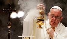 【宗教改革500周年】馬丁路德掀羅馬教會狂風巨浪