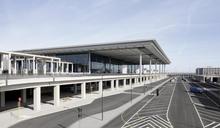 【Yahoo論壇/蔡慶樺】你會永遠愛我嗎?永恆的柏林機場工程
