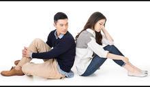 「要嘛忍,要嘛滾!」工作就像交男女朋友,每天愛抱怨又不分手,這種人根本不值得同情