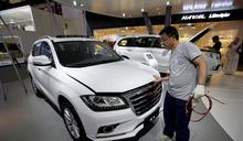放眼全球策略 中國「長城汽車」擬收購「Jeep」