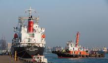 【高雄港漏財】台灣港務公司縱容 這間公司壟斷10年國庫虧2億