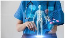 醫療創新先鋒:從大數據到AI 精準醫療跳躍式進化