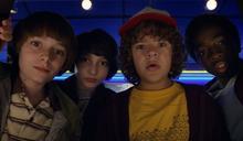 《怪奇物語2》最終預告 26日揭開一切謎團