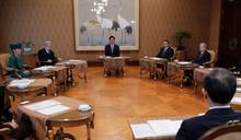日本明仁天皇決定生前退位 新天皇2019年5月1日即位