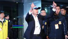 【Yahoo論壇/陳國祥】辯論會將翻轉韓國瑜選情