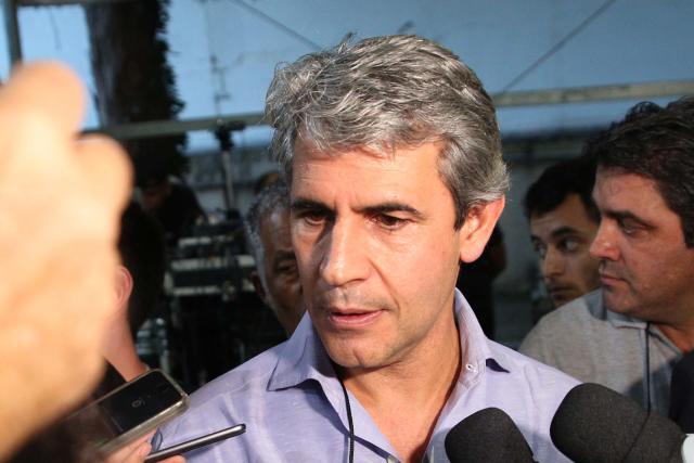 Luiz Felipe D'Avila