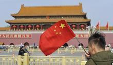台幹恐被連本帶利討回去!中國追稅留心4變革