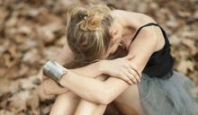 久坐易導致坐病,但其實久站罹患心臟疾病的風險更高