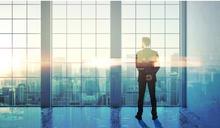 平凡父母,如何養出偉大CEO?真正能改變企業的領導者,往往不是富二代
