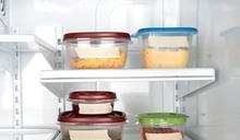 「菜熱熱的不能放冰箱?」冷藏隔夜菜的5大迷思,你中了哪幾個?