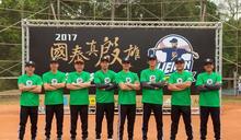 棒球》陳偉殷棒球訓練營 前中日龍大咖戰友投入教練群